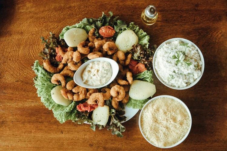 comidas típicas do rio grande do norte